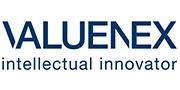 VALUENEX株式会社