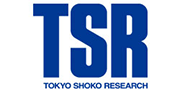 株式会社東京商工リサーチ