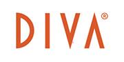 株式会社ディーバ