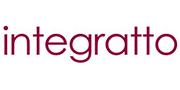 インテグラート株式会社