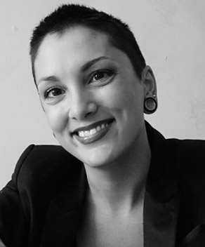 Mattia Bianchi