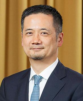 SAPジャパン株式会社 村田 聡一郎