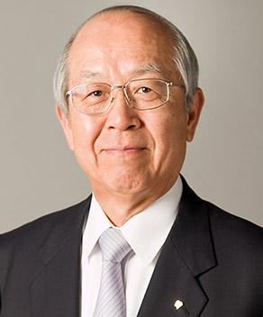 アイリスオーヤマ株式会社 大山 健太郎 氏