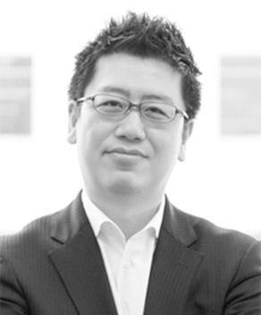 電通アイソバー株式会社 寺嶋 猛