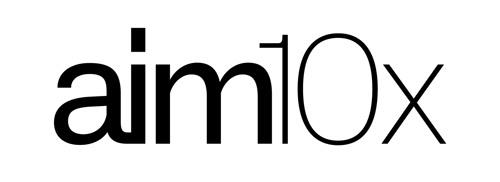 AIM10X 2020