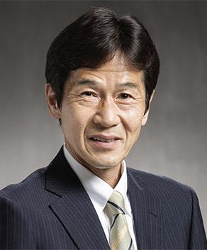 日清紡ホールディングス株式会社 代表取締役社長 村上 雅洋 氏