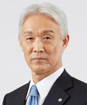 澤田 道隆 氏