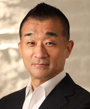田中 安人 氏