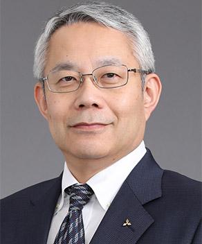 小澤 壽人 氏