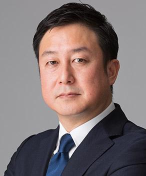 岡城 俊介