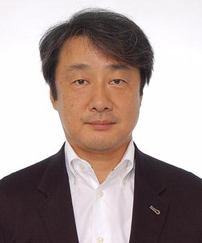 三井化学株式会社 安藤 嘉規 氏