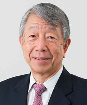 YKK株式会社 取締役 CRO 矢澤 哲男 氏