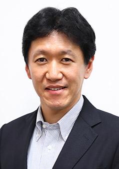 花王株式会社 手塚 隆司 氏