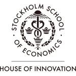 ストックホルム商科大学 ハウス・オブ・イノベーション